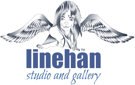 Linehan Studio and Gallery